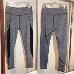 Women's Size XL Chances R Leggings